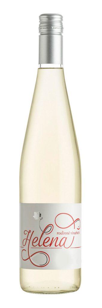 helena-bile-vino